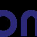 Lion.ie Life Insurance Broker