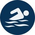Swimming Lessons Katy Texas