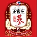 Korea Ginseng Corp