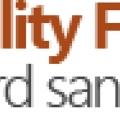 Quality Floorboard Sanding & Polishing Burnside