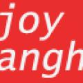 Enjoy Shanghai