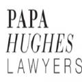 Papa Hughes Lawyers