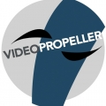 Video Propeller