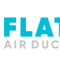 Queens Commercial Air Duct Cleaning