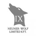 NEUNER-WOLF LIMITED Kft