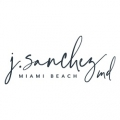 J Sanchez MD Skincare