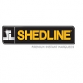 Shedline Instant Marquee