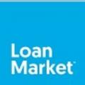 Loan Market Mortgage Broker Gary Plotzza