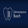 Zahnarztpraxis Busch