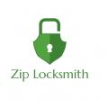 Zip Locksmith Sammamish