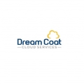 Dreamcoat Cloud Services