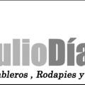 Grupo Julio Díaz