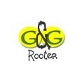 G&G Rooter LLC