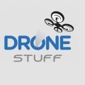Drone Stuff Ireland