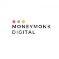 MoneyMonk Digital
