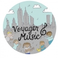 Voyager Music lessons