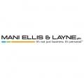 Mani Ellis & Layne, PLLC