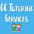 Gold Coast Tutoring Services