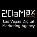2DaMax Marketing