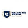 Creative Kidz Academy