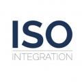 ISO Integration LLC