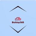 Buildup365