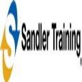 Sandler Training - Ideal Selling Solutions