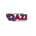 Qazi Driving School