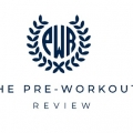 The Pre-Workout Review