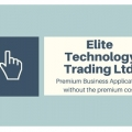 Elite Technology Trading Ltd.