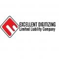 Excellent Digitizing LLC