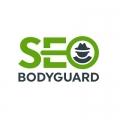 SEO Bodyguard