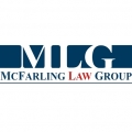 McFarling Law Group
