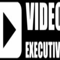 Video Executive
