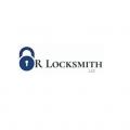 OR Locksmith Tucson