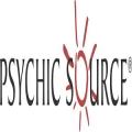 Psychic Reading Phone