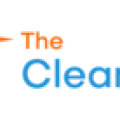The Clear Factor Pressure Washing Manchaug
