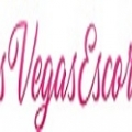 Las Vegas Escorts Girl