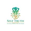 Self Truth Massage