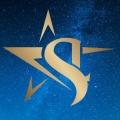 Stellar Leads LLC