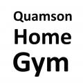 Quamson Home Gym