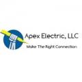 Apex Electric LLC