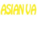Asian Virtual Assistants