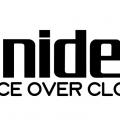 Uniden Voice over Cloud