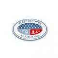 California State Records - Background Check