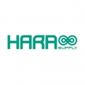 Hara Supply