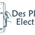 Des Plaines Electrician