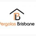 Pergolas Brisbane