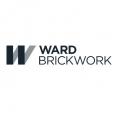 Ward Brickwork (NW) Ltd