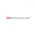 MexInsurance.com®